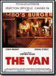 Van (The) / Stephen Frears, réal. | FREARS, Stephen. Monteur