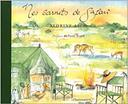 Mes carnets de safari / Florine Asch | ASCH, Florine. Auteur
