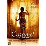 Caramel / Nadine Labaki, réal., scénariste | LABAKI, Nadine. Monteur. Interprète. Scénariste