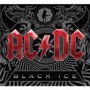 Black ice / AC/DC, gr.voc. et instr.   AC/DC. Interprète