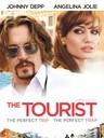 The tourist / Florian Henckel Von Donnersmarck, réal.   HENCKEL VON DONNERSMARCK, Florian. Monteur