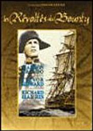 Les Révoltés du Bounty / Lewis Milestone, réal. | MILESTONE, Lewis. Monteur