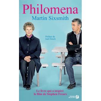 Philomena / Stephen Frears, réal. | FREARS, Stephen. Monteur