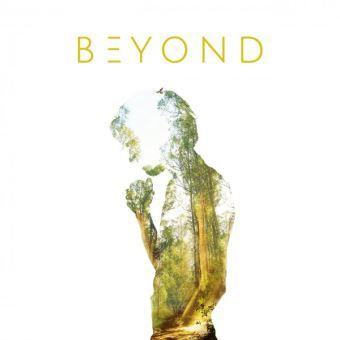 Beyond / Naâman | NAAMAN. Compositeur. Interprète