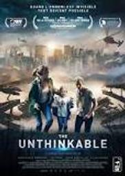 The Unthinkable / Victor Danell, réal. | DANELL, Victor. Monteur