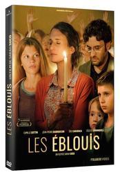Les Eblouis / Sarah Suco, réal. | SUCO, Sarah. Metteur en scène ou réalisateur. Scénariste