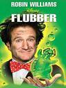 Flubber / r�ealisateur de film Les Mayfield | Mayfield, Les. Monteur