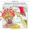 Papouasie Nouvelle-Guinée = Papua New-Guinea  